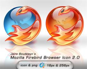 Mozilla Firebird Browser 2.0
