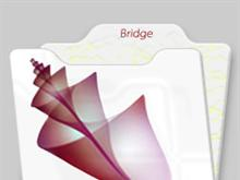 Strings Folder :: Bridge CS2