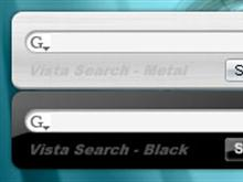 Vista Search - Metal