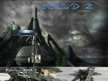 HALO 2: Delta Tower