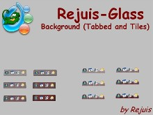 Rejuis-Glass