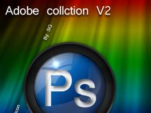 adobe collction v2
