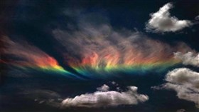 Super_Rainbow_Clouds