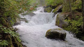 Mountain_White_Water_Falls