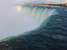 NIAGARA_FALLS CLOSE_UP