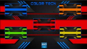 Color Tech