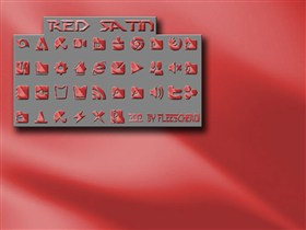 Red_Satin_Alien_Icons