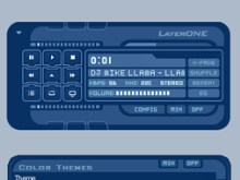 LayerONE 1.4
