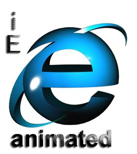 animated nustyle iE