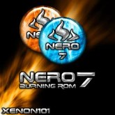 .:Infinity:. Nero Burning ROM 7