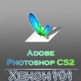 Adobe Photoshop CS/2