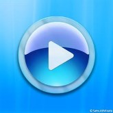 Windows Media Player 11 Beta 2