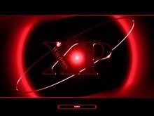Galactic XP - Red Giant