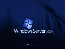 Windows Server 2008 Blue v1