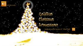 GoldStar Christmas w music ScSv